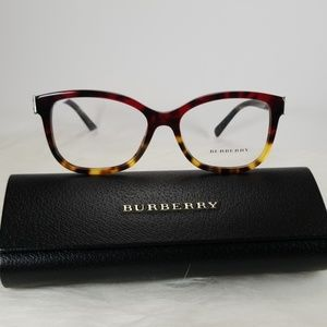 Burberry Frames B2252 3635